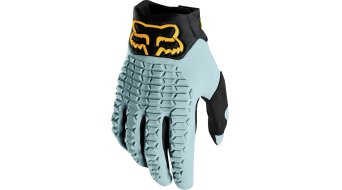FOX Legion MX gloves long men