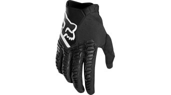 FOX Pawtector gants MX long hommes taille