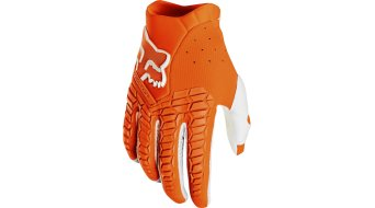 FOX Pawtector MX gloves long men