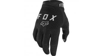 FOX Ranger gel rukavice pánské