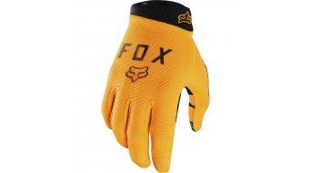FOX Ranger Мъжки ръкавици с пръсти, размер
