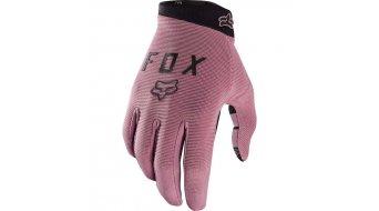 FOX Ranger rukavice pánské