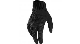 Fox Defend MTB-Handschuhe lang Damen black/black