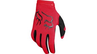 FOX Dirtpaw Mata MX-handschoenen dames