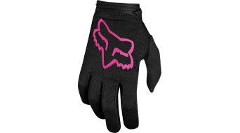 FOX Dirtpaw Mata guanti da Cross lungo da donna .