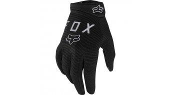 Fox Ranger Gel MTB-Handschuhe lang Damen black