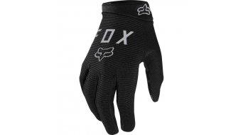 Fox Ranger MTB-Handschuhe lang Damen black