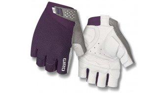 Giro Monica II Gel Handschuhe kurz Damen