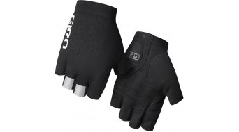 Giro Xnetic Road Rennrad-Handschuhe kurz Damen