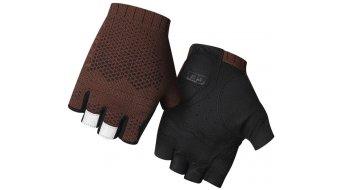 Giro Xnetic Road Handschuhe kurz