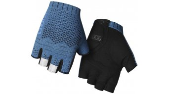 Giro Xnetic Road gants court taille