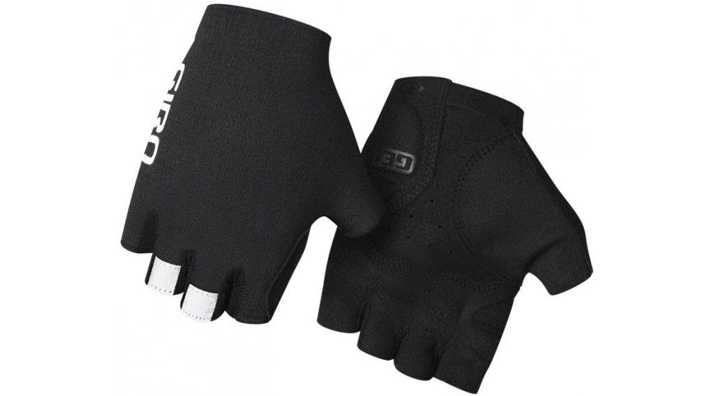 Giro Xnetic Road Handschuhe kurz Gr. M black