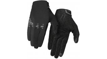 Giro Havoc gants long Gr.