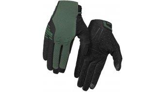 Giro Havoc Handschuhe lang