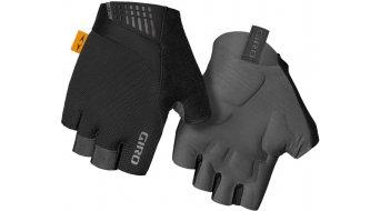 Giro Supernatural Handschuhe kurz