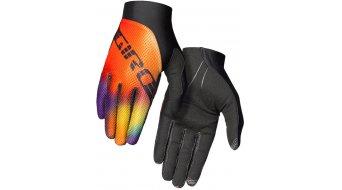 Giro Trixter guanti dita-lunghe