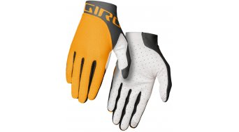Giro Trixter gants long Gr.
