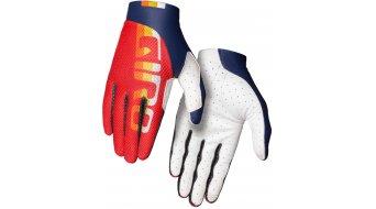 Giro Trixter guantes largo(-a)