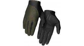 Giro Trixter guanti dita-lunghe .