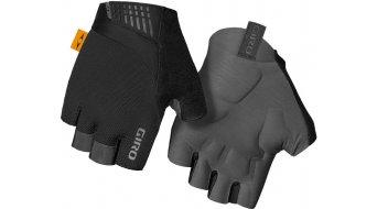 Giro Supernatural gloves short ladies