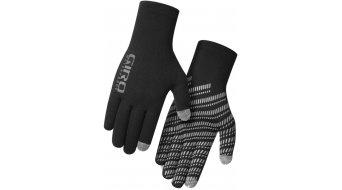 Giro Xnetic H2O 手套 长