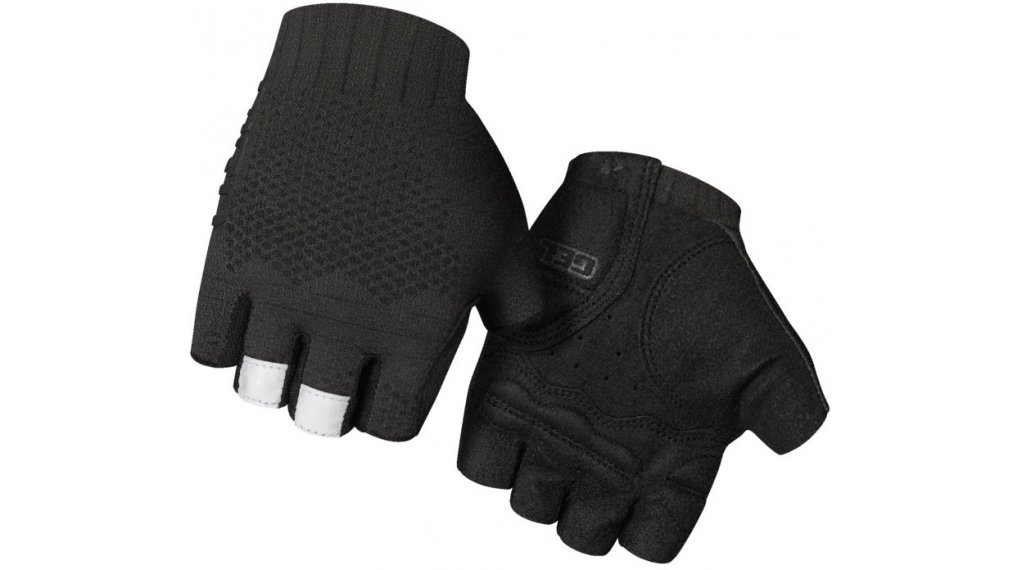 Giro Xnetic Road Handschuhe kurz Gr. S monring storm