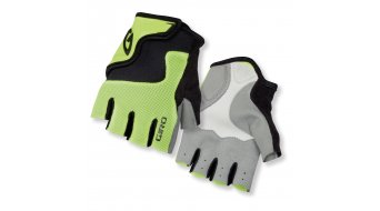 Giro Bravo Jr guantes corto(-a) niños-guantes Mod. 2016