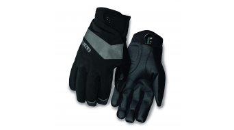 Giro Pivot handschoenen lange winter-handschoenen black model 2017