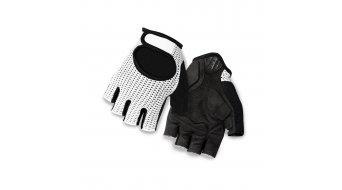 Giro SIV guantes corto(-a) tamaño XS blanco Mod. 2016