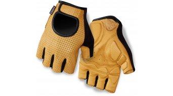Giro LX gloves short