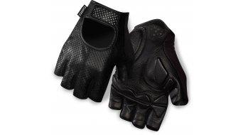 Giro LX gants court