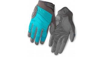 Giro Xena Handschuhe lang Damen-Handschuhe Mod. 2017