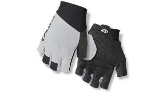 Giro Zero CS Handschuhe kurz