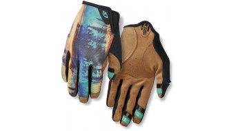 Giro DND Handschuhe lang Mod. 2017