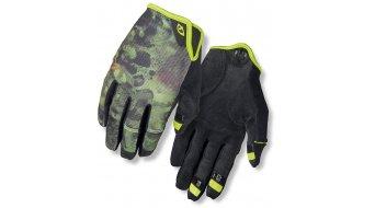 Giro DND gloves long 2017