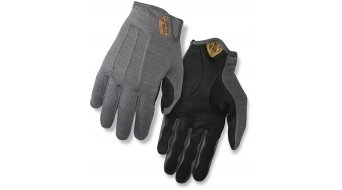 Giro DWool handschoenen lang