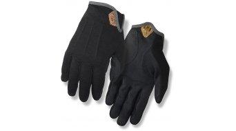 Giro DWool 手套 长 型号