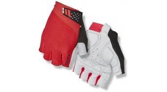Giro Monaco II Gel Handschuhe kurz