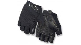 Giro Monaco II Gel Rennrad-Handschuhe kurz