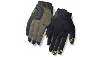 Giro Remedy X2 Handschuhe lang Mod. 2017