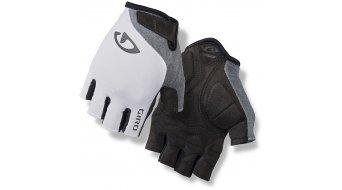 Giro Jagette Handschuhe kurz Damen