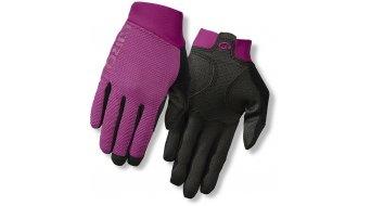 Giro Rivette MTB-Handschuhe lang Damen Mod. 2018