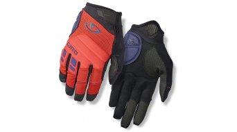 Giro Xen Handschuhe lang Mod. 2017