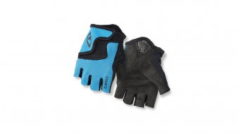 Giro Bravo Jr gloves short kids