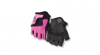 Giro Bravo Jr guanti dita-corte bambini .