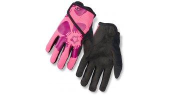 Giro DND JR II Handschuhe lang Kinder-Handschuhe Mod. 2017