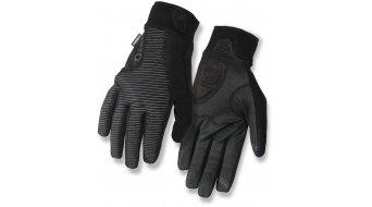 Giro Blaze 2.0 winter-handschoenen lang