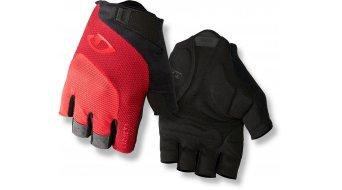 Giro Bravo Gel Handschuhe kurz Gr. XXL bright red