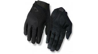 Giro Bravo Gel LF Handschuhe lang