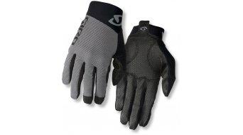 Giro Rivet II MTB- gloves long 2018